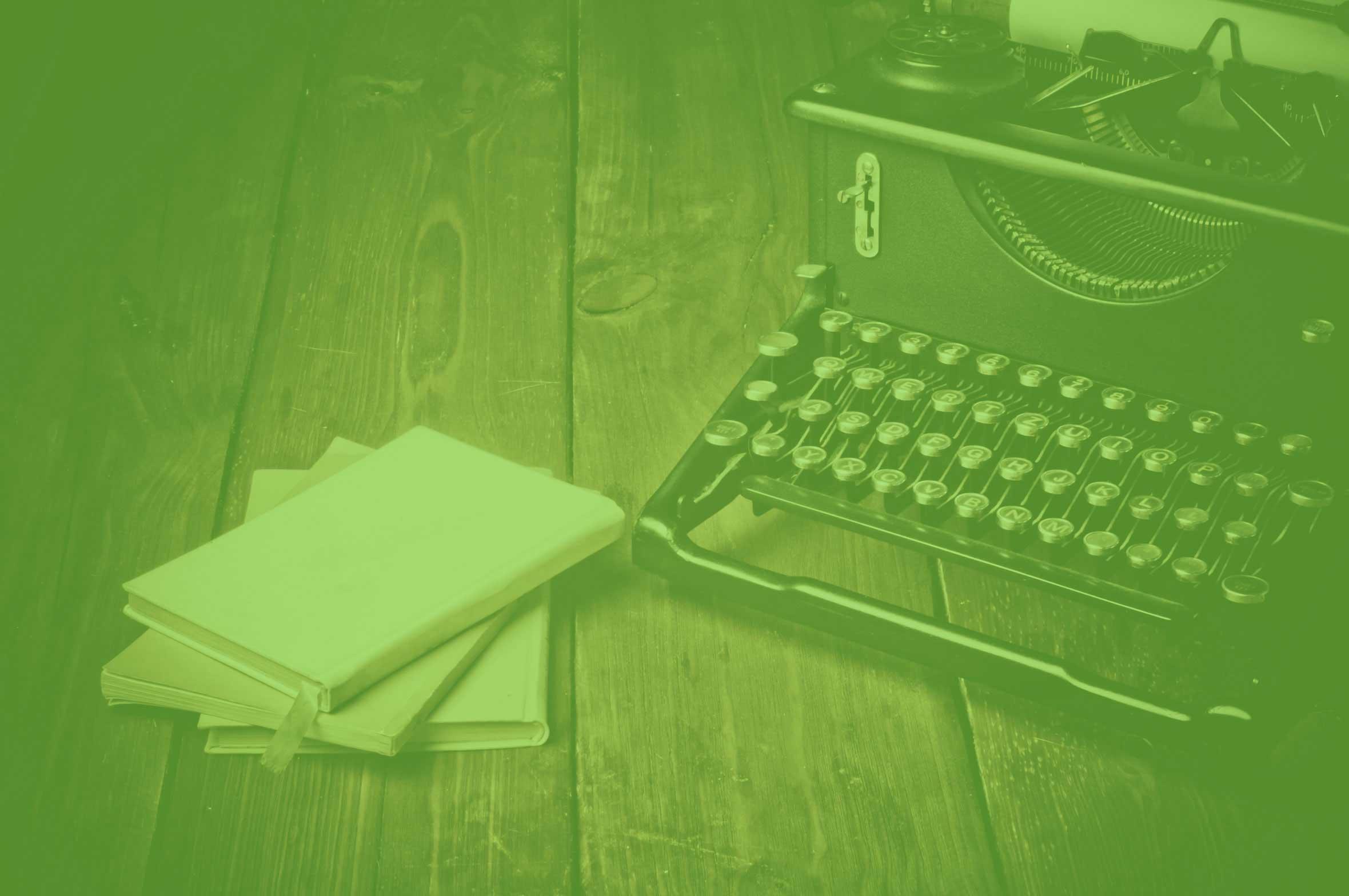 Texte, interne Kommunikation, externe Unternehmenskommunikation, Werbung, Werbetexte, Marketing, Pressetexte, Infotexte, Webseiten-Relaunch, neue Texte Webseite, Mailings, Künstlerbiografie, Textklinik, Lektorat, Korrektur Texte, Produkttexte, Werbetexte.